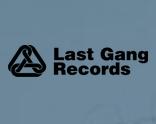 Last Gang Records