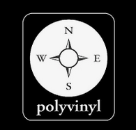 Polyvynil Records